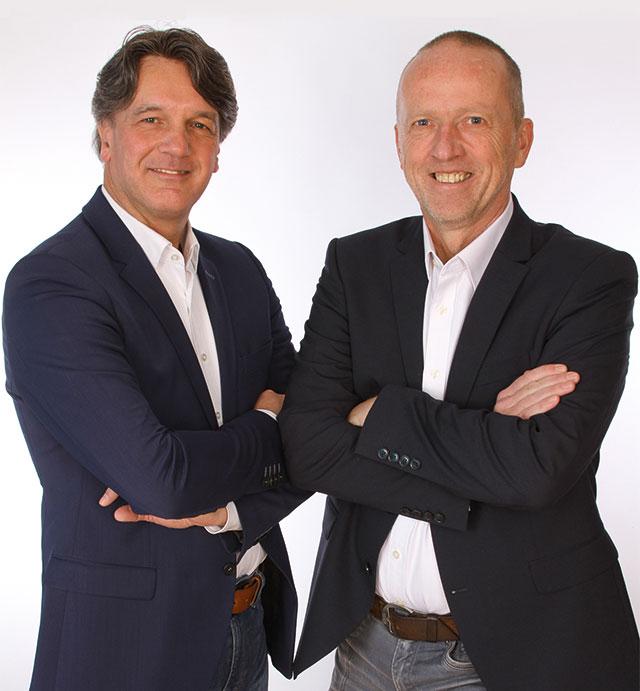 Wenge & Hörster OHG
