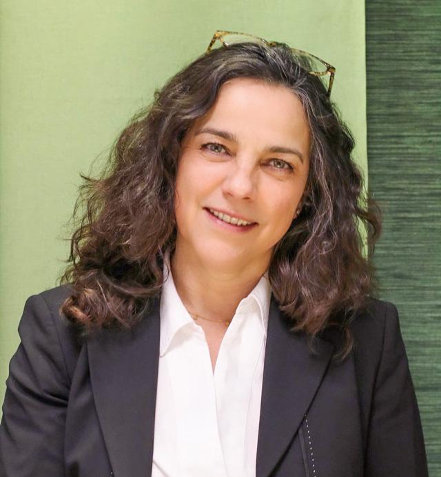 Angelina Westhofen e. K.