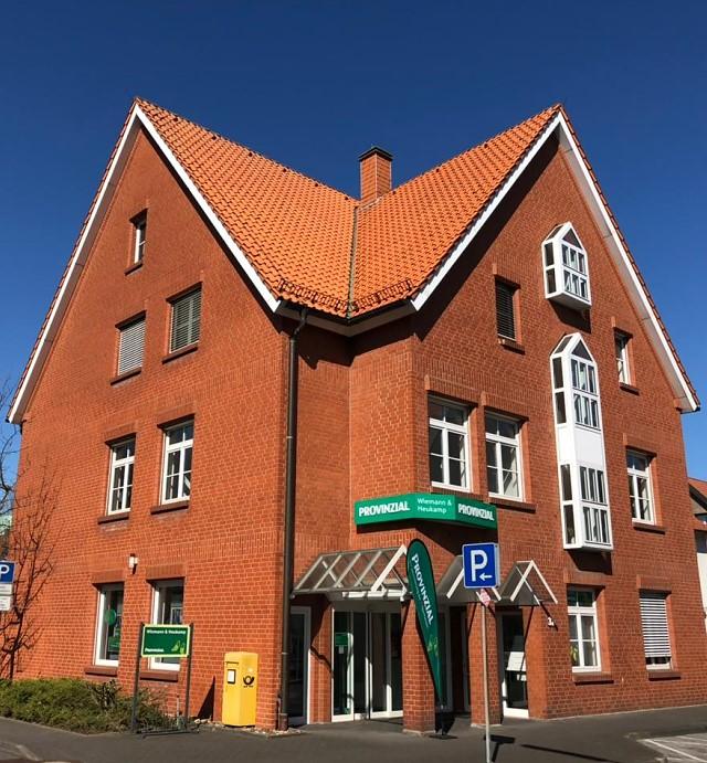 Wiemann & Heukamp