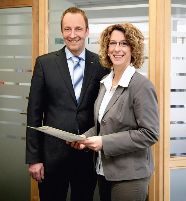 Wöstheinrich & Solemé