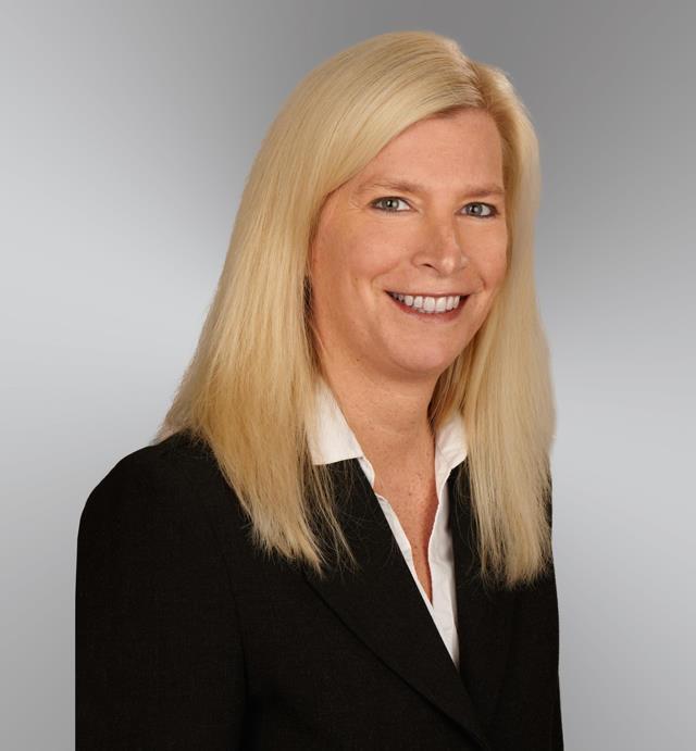 Birgit Wrobbel e. K.
