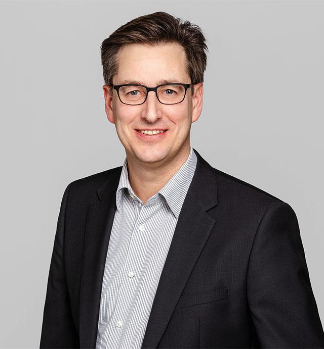 Lars Wygoda