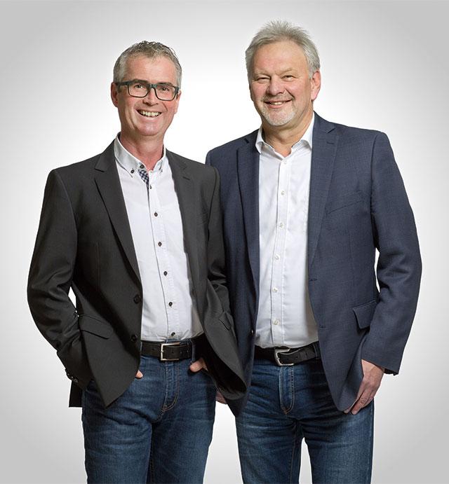 Zeitner & Diekamp
